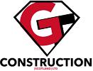 GT Construction (Scotland) Ltd